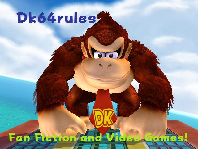 File:Fixed Donkey Kong.jpg
