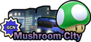 GCNMushroomCityLogoMKS