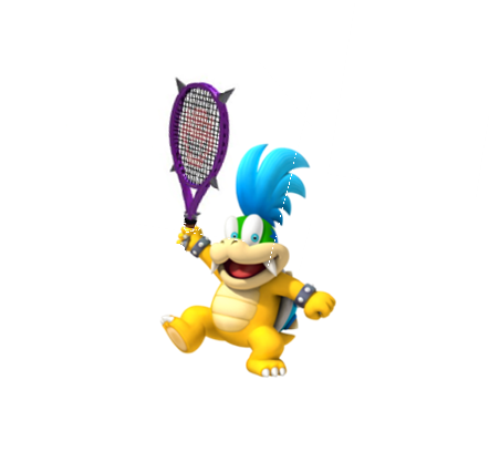 File:Larry koopa nsmw.png
