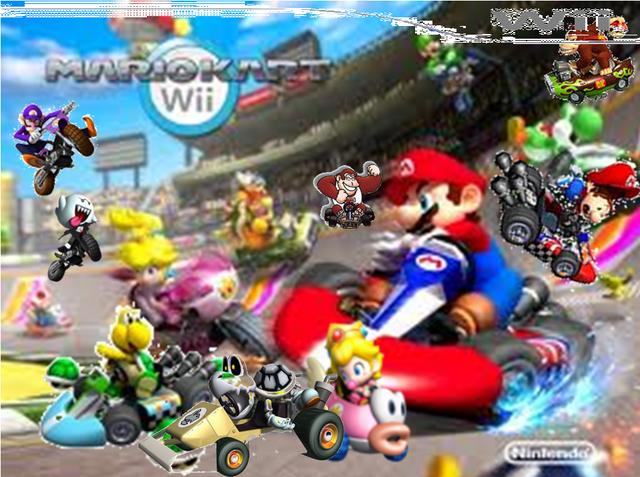 File:Mario kart revolution.png