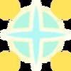 PK Light Omega
