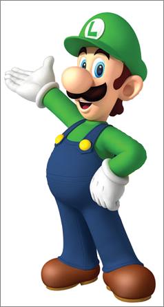 File:SM3DL2 Luigi.png
