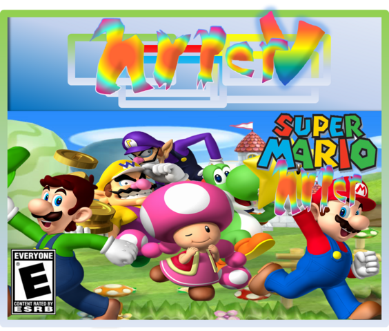 File:SMHBoxart.png