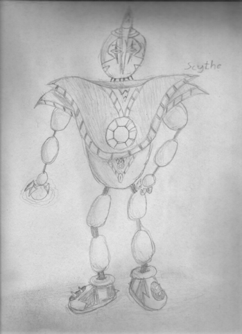 File:ScytheDF4Sketch.png.png