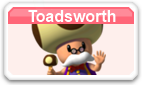 File:Toadsworth MSMWU.png