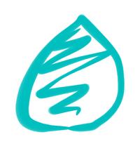 Waterspirit