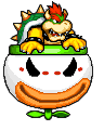 File:B01bowser.png