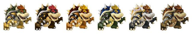 File:Bowser Colors.jpg