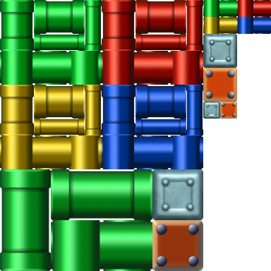 File:NSMBU Pipes Final version.png