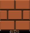 Pile Driver Micro-Goomba