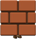 File:Pile Driver Micro-Goomba.png