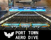 Porttownaerodivessb5