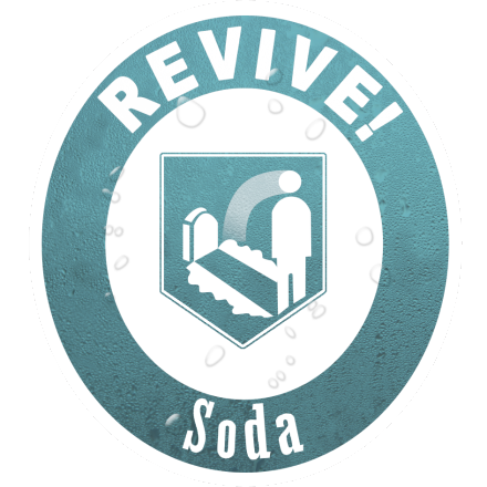 File:QuickRevive.png