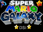 SMGDSi logo