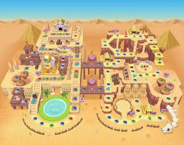 File:Doom desert.jpg