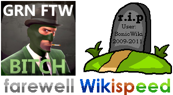 File:Farewell Wikispeed.png