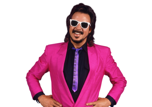 IconJimmy Hart