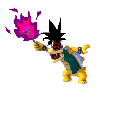 File:Louis Koopa.png