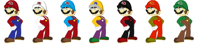 File:Mario-palette.png