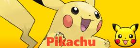 Pikachu PS