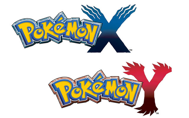 File:Pokemon x y.jpg