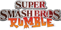 Super Smash Bros. Rumble