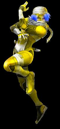 File:Shara the Yellow Ninja.png