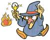 Witch SML2