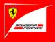 Ferrari F1 Logo2