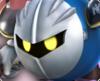 Finale Meta Knight