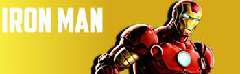 Ironmanmvc4