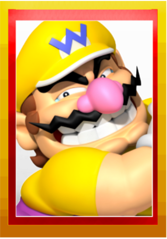 File:MP10Wario.png