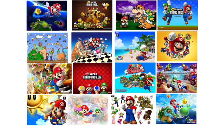 File:Mario best wallpaper.png