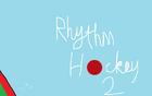 Rhythm Hockey 2 EN