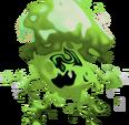 Slime Shroob