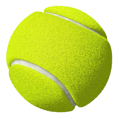 File:Tennis Ball.png