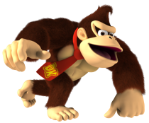 File:210px-Donkey Kong.png