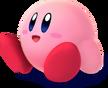 589px-KirbySSB4