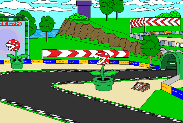 File:DS Mario Circuit.png