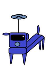 DarkWoofbot WMRTTR