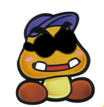 File:Goombilly.png