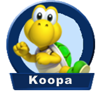 File:KoopaSelect.png