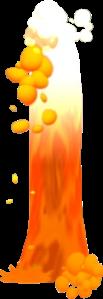 File:Lava geyser 0.png