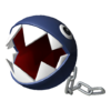 MP9 Chain Chomp Bust