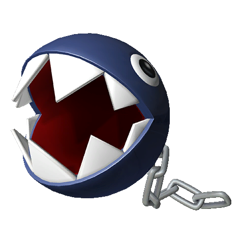 File:MP9 Chain Chomp Bust.png