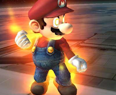File:Mario 070529a-l.jpg