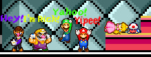 File:Peach and Toad.jpg