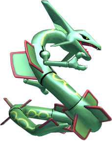 File:Rayquaza2.png