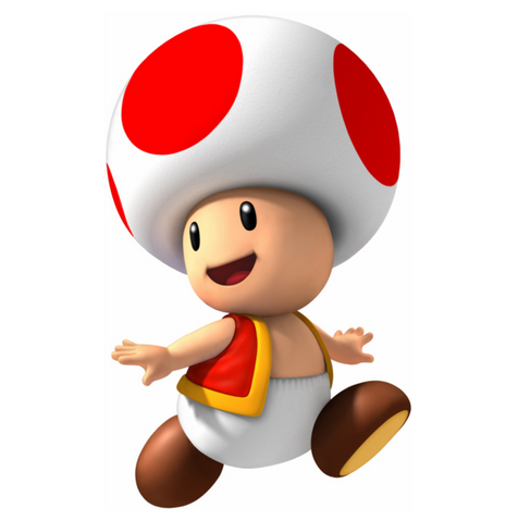 File:Red Toad 1.png