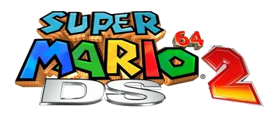 File:SM64DS2 logo.png